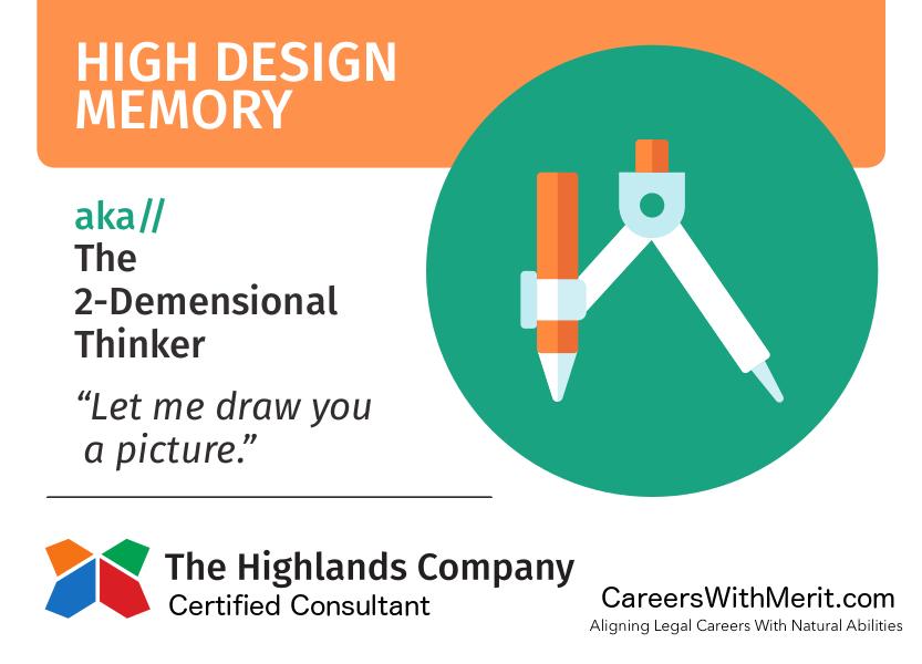 high-design-memory