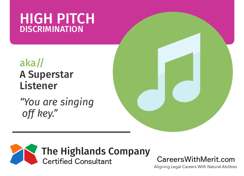 high-pitch-discrimination