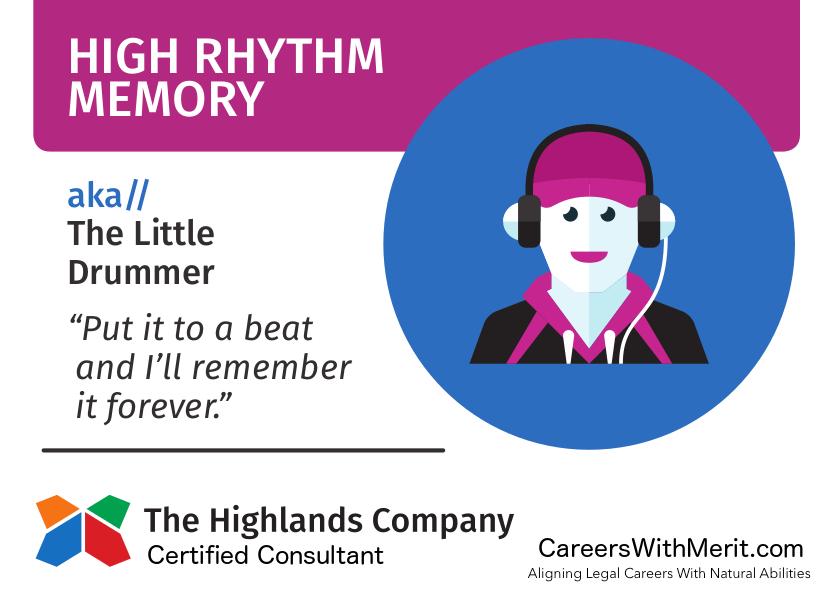 high-rhythm-memory