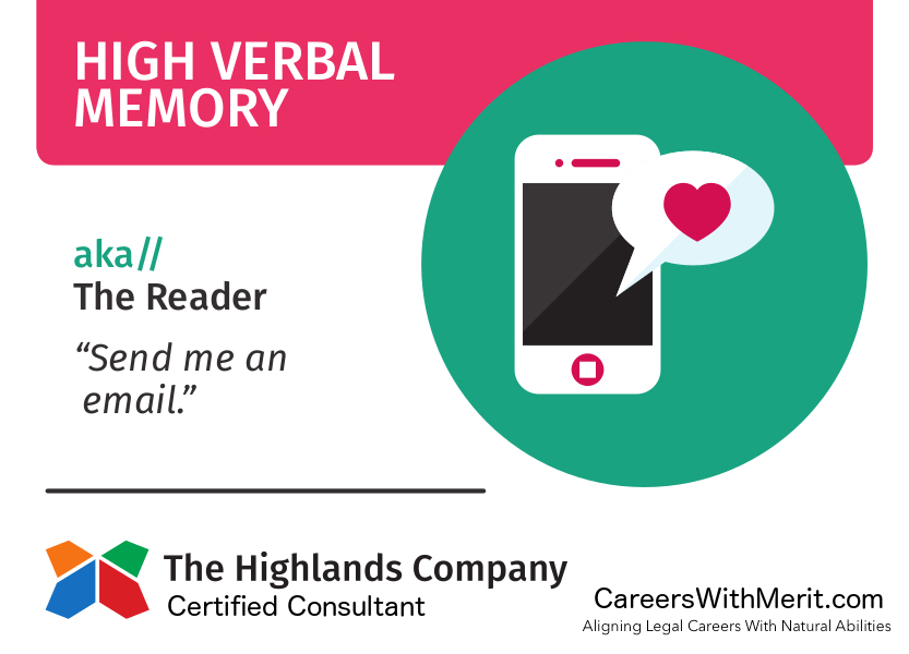 high-verbal-memory