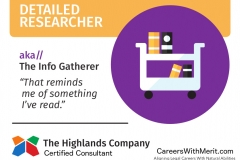 detailed-researcher