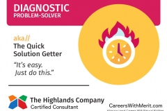 diagnostic-problem-solver