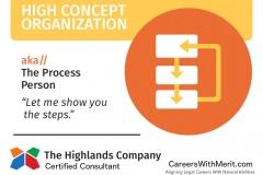 high-concept-organization