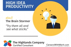 high-idea-productivity