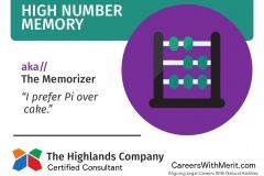 high-number-memory