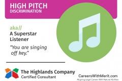 high-pitch-discrimination