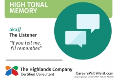 high-tonal-memory-ability