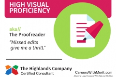 high-visual-proficiency