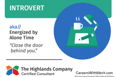 introvert-copy