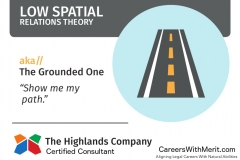 low-spatial-relations-theory