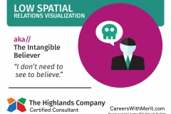low-spatial-relations-visualization